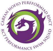 RCT Competitive Performance Swimming Coaching